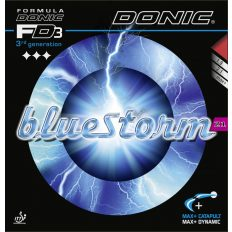 Donic Bluestorm Z1 borítás