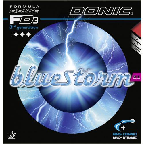 Donic-Bluestorm-Z1-boritas