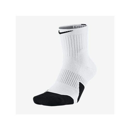 Nike U NK Elt Mid zokni (SX5594-100)