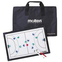 Molten-kezilabda-strategiai-tabla-MSBH
