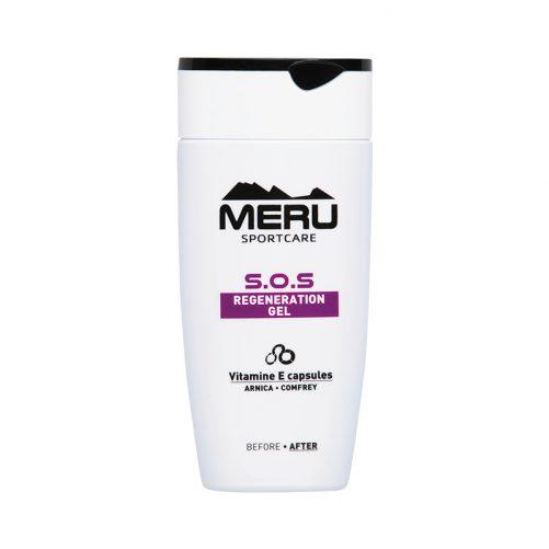 Meru-S.O.S-regeneralo-gel-sportserulesre