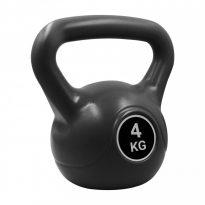 Pure2Improve-Kettlebell-4-kg