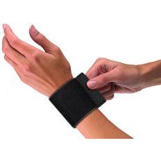 Mueller Elasztikus Hurkos Csuklópánt (Wrist Support with Loop)