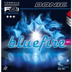Donic-Bluefire-M1-boritas