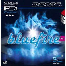 Donic Bluefire M1 borítás