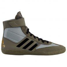 Adidas-Combat-Speed-V-birkozo-cipo-F99972-kek-feher