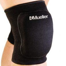 Mueller M1 Standard Térdvédő (M1 Standard Knee Pads)