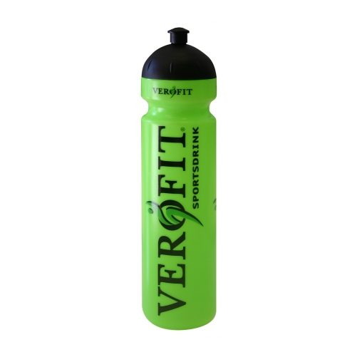 Verofit-Kulacs-Nagy