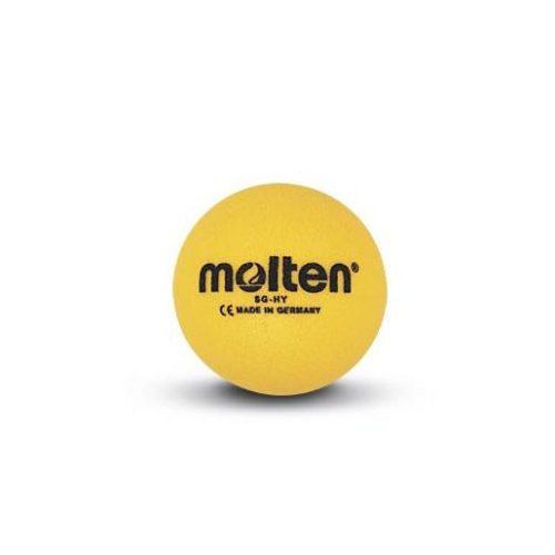 Molten-SG-HY-szivacskezilabda