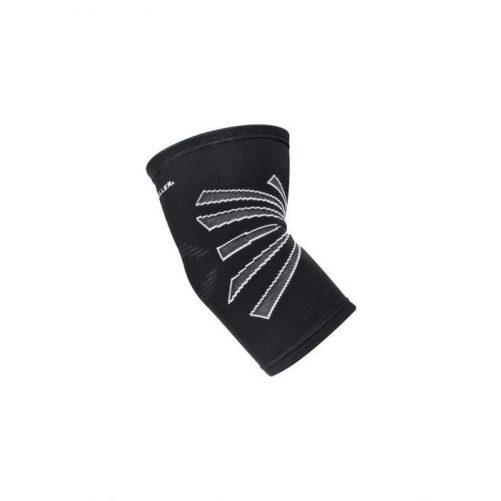 Mueller-OmniForce-E-100-konyoktamasz-OmniForce-E-100-Elbow-Support