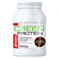Penco-Green-Protein-1000g