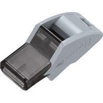 Molten Dolfin B síp - RA0080-H