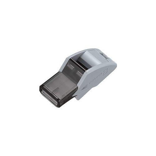 Molten-Dolfin-B-sip---RA0080-H