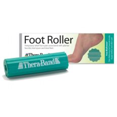theraband-Foot-Roller-lab-henger
