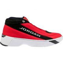 Nike Jordan Team Showcase kosárlabda cipő (CD4150-600)