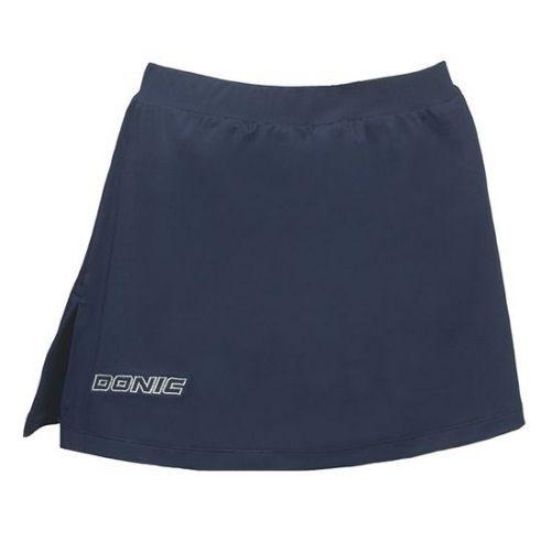 Donic Skirt Clip - Sötétkék