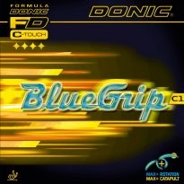 Donic-Bluegrip-C1-boritas