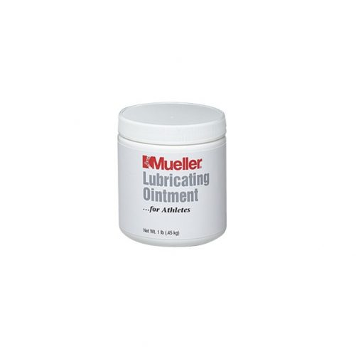 Mueller-Sikosito-Kenocs-Lubricating-Ointment-