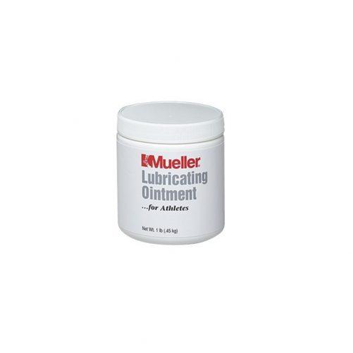 Mueller Síkosító kenőcs (Lubricating Ointment)