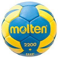 Molten-H-X2200-BY-kezilabda
