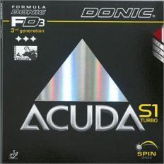 Donic-Acuda-S1-Turbo-boritas