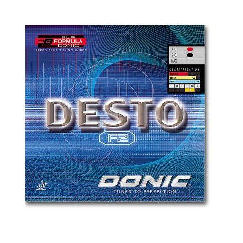 Donic-Desto-F2-boritas