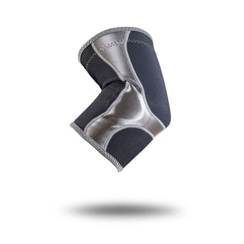 Mueller HG80® Könyökszorító (Hg80 Elbow Support)