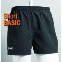 Donic-Basic-Short-rovidnadrag
