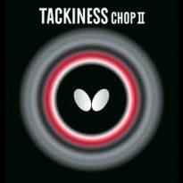 Butterfly-Tackiness-C-II-boritas