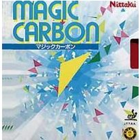 Nittaku-Magic-Carbon-boritas