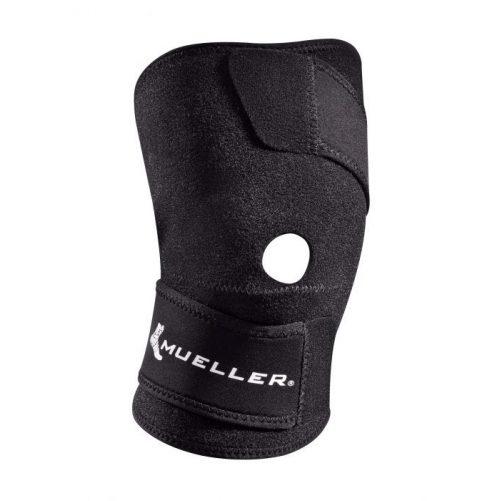 Mueller-Korbetekerheto-Terdrogzito-Wraparound-Knee-Support