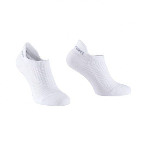 Zeropoint Kompressziós Bokazokni (Compression Performance Ankle Sock)