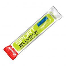 Penco JellyBar 30g