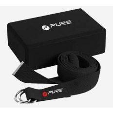 Pure2Improve-joga-szett
