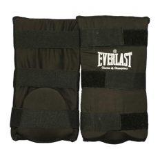 Everlast műbőr lábszárvédő (SPS7250)