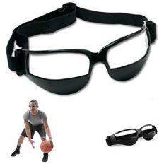 Dribble Specs-Kosárlabda szemüveg