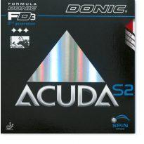 Donic-Acuda-S2-boritas