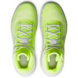 Nike Kyrie Flytrap 4 férfi kosárlabda cipő (CT1972-700)