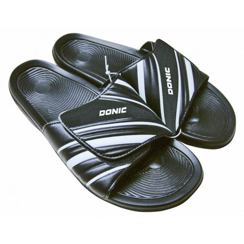 Donic-papucs