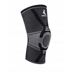 Mueller OMNIFORCE™ Térdrögzítő/Térdvédő, K-700 (Omniforce Knee Support K-700)