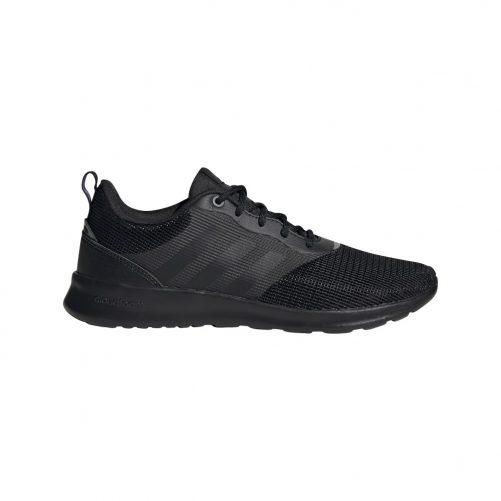 Adidas-QT-Racer-2.0-futocipo-FV9528
