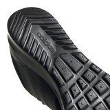 Adidas QT Racer 2.0 futócipő (FV9528)