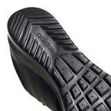 FV9528-adidas-qt-racer-2.0-futocipo