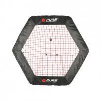 Pure2Improve-hexagon-rugofal-140cm-x-125cm