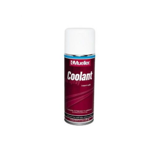 Mueller-Husito-Hideg-Spray-255-g-Coolant-Cold-Spra