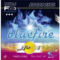Donic Bluefire JP 01 Turbo