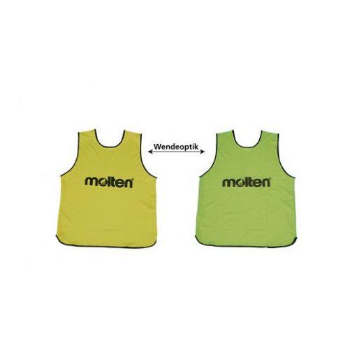 Molten-GVR2---Jelolomez