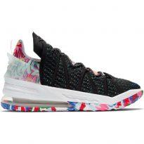 Nike-Lebron-XVI-kosarlabda-cipo-AO2588-002