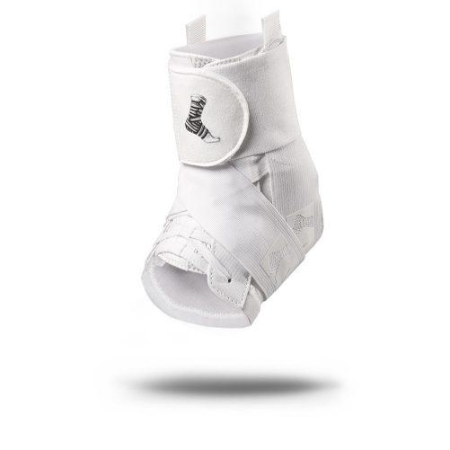Mueller The ONE Bokarögzítő/Bokavédő (The ONE Ankle Brace)