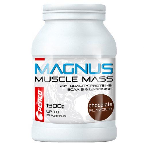 Penco-Magnus-Muscle-Mass-1500g